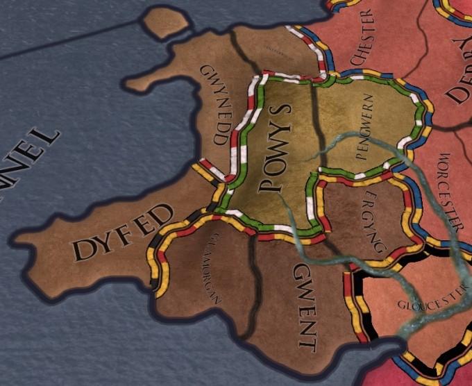 ck2-gwynedd1-map1