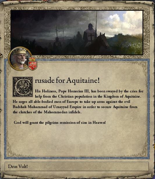 ck2-gwynedd12-crusade