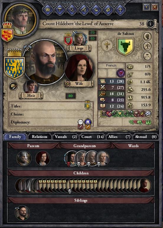 ck2-gwynedd13-agnesfather