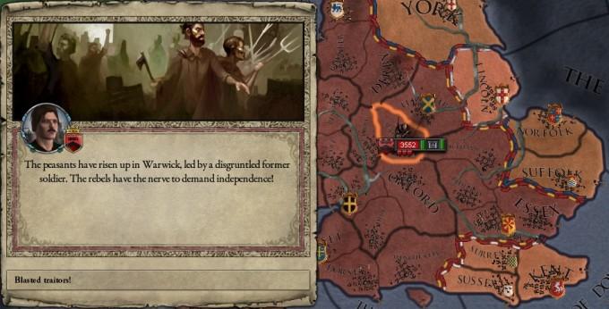 ck2-gwynedd13-revolt