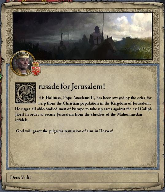 ck2-gwynedd14-crusade