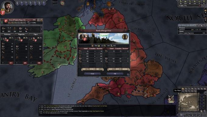 ck2-gwynedd2-battle1