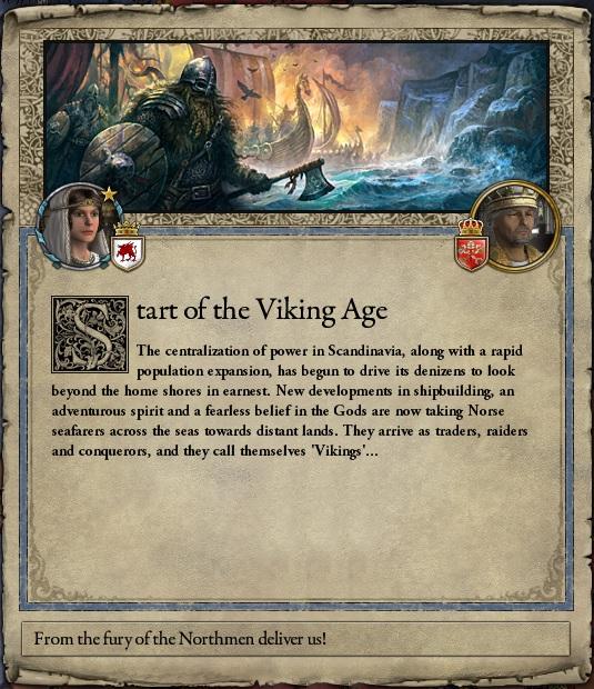 ck2-gwynedd3-viking