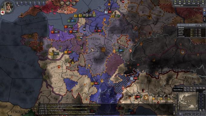 ck2-gwynedd4-battle2-2