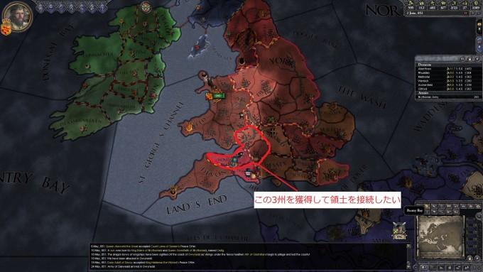 ck2-gwynedd6-map