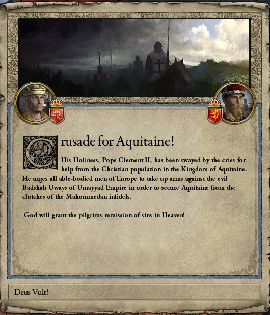 ck2-gwynedd9-crusade