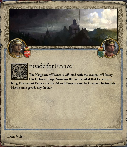 ck2-gwynedd17-crusade
