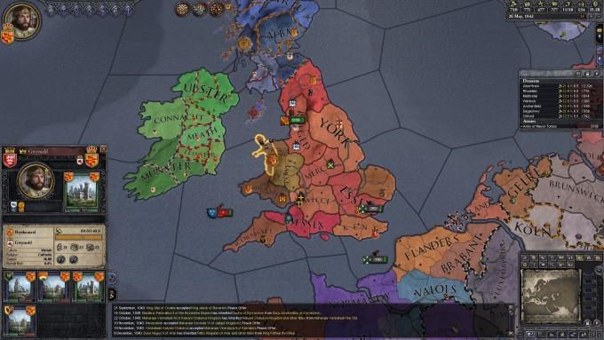 ck2-gwynedd17-map2
