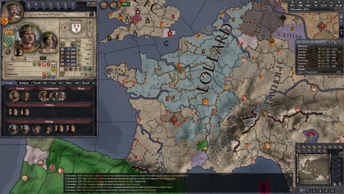 ck2-gwynedd19-crusade2