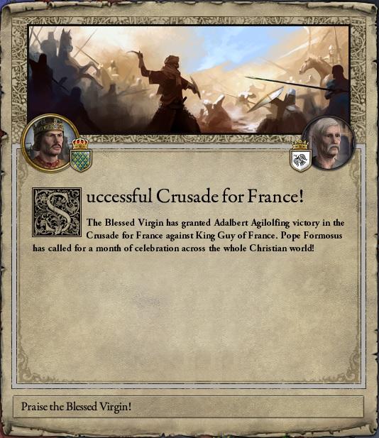 ck2-gwynedd19-crusade3