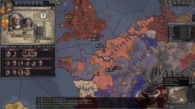 ck2-gwynedd19-crusade4