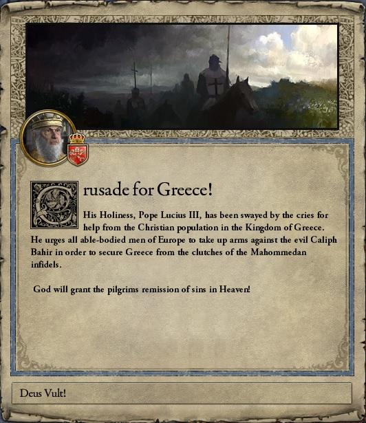 ck2-gwynedd21-crusade