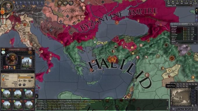 ck2-gwynedd21-crusade2