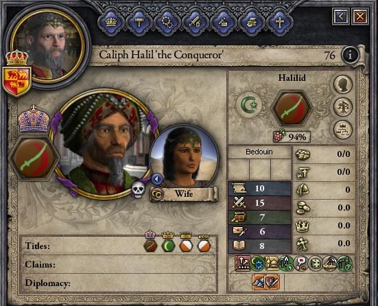 ck2-gwynedd21-crusade4