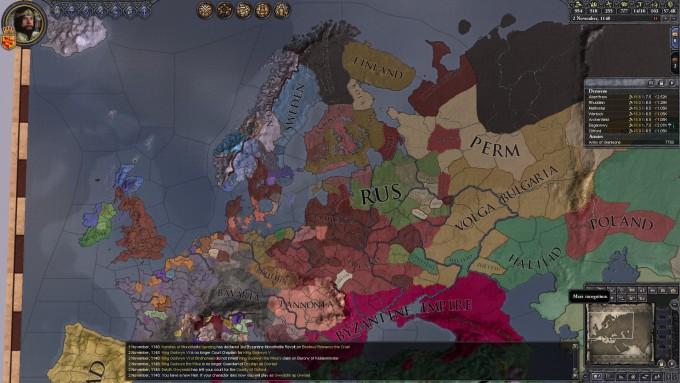 ck2-gwynedd22-map1