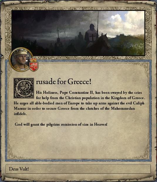 ck2-gwynedd23-crusade