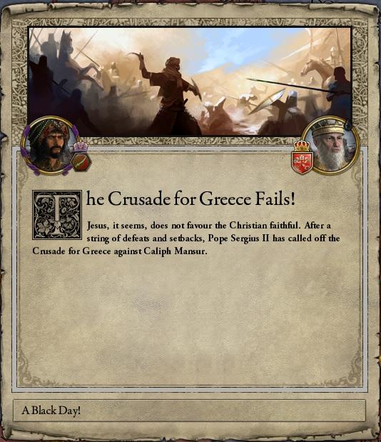 ck2-gwynedd23-crusade2
