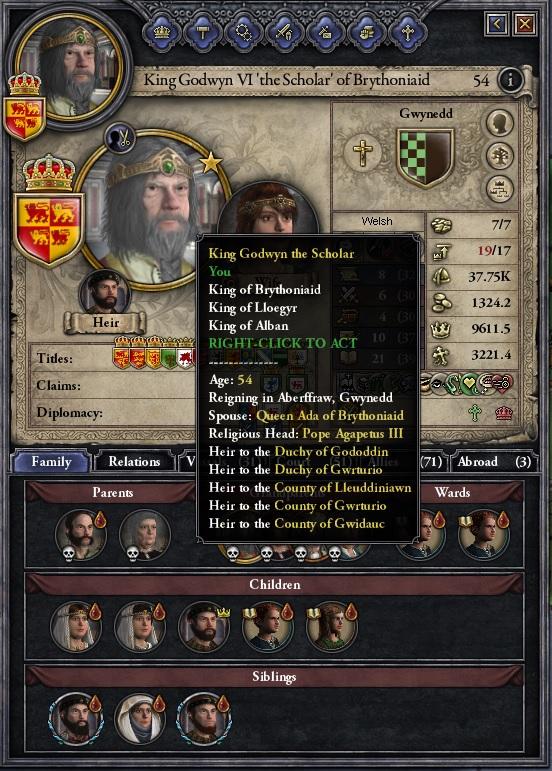ck2-gwynedd24-heir