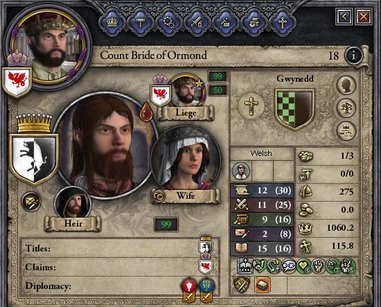 ck2-gwynedd26-bride