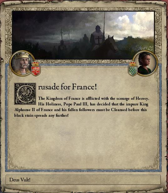 ck2-gwynedd26-crusade