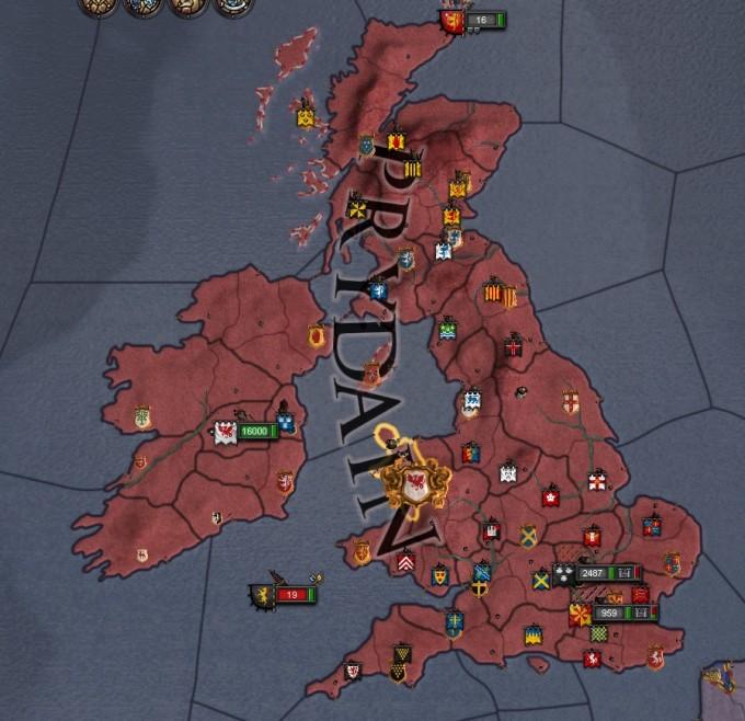 ck2-gwynedd27-map
