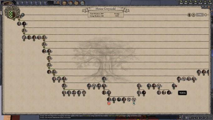 ck2-gwynedd27-tree