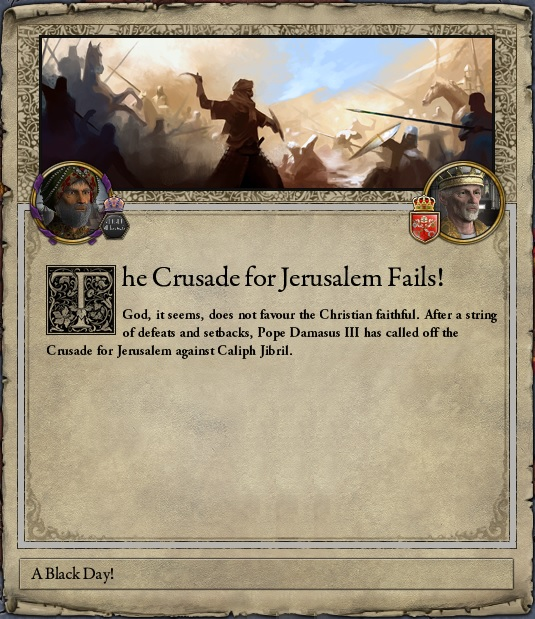 ck2-gywnedd15-crusadefail