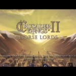 「Crusader Kings II」の次期拡張「Horse Lords」開発日記#6