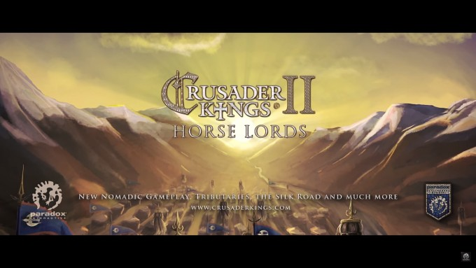 ck2-horselords