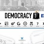 「Democracy 3」プレイ日記:イギリス編 第13回(最終回)