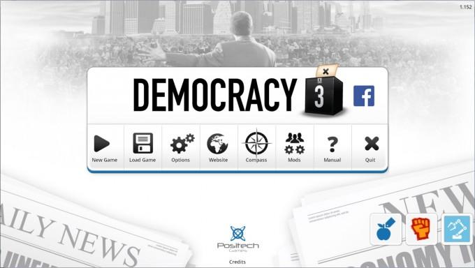 democracy-top