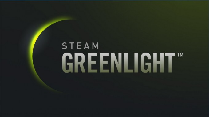 greenlight-top