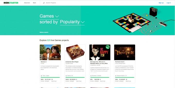 kickstarter-top