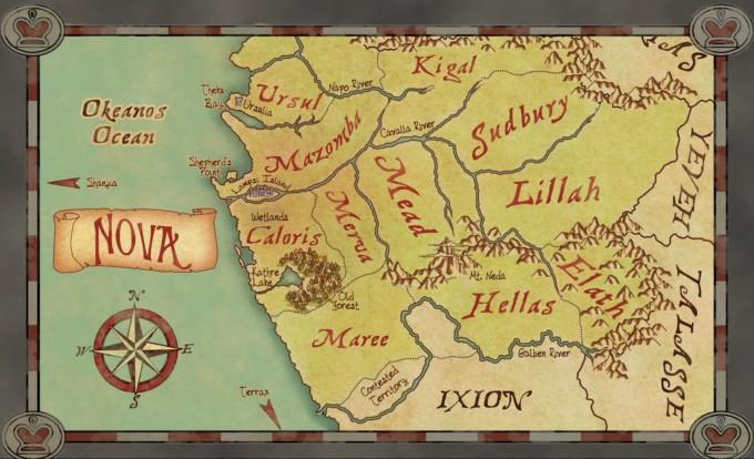 lltq-map