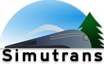 ヒト・モノを運んで利益をあげる運輸業シミュレーション「Simutrans」