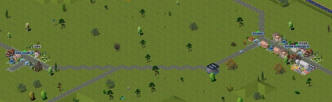 smutrans-bus