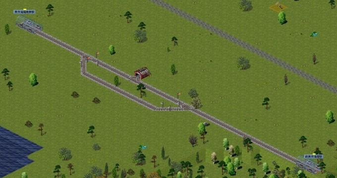 smutrans-train2