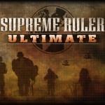 「Supreme Ruler Ultimate」プレイ日記:キューバ国防軍建軍記 第6回(最終回)