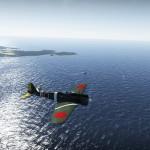 WWIIの戦場を航空機や戦車で駆ける、フリーのオンラインゲーム「War Thunder」