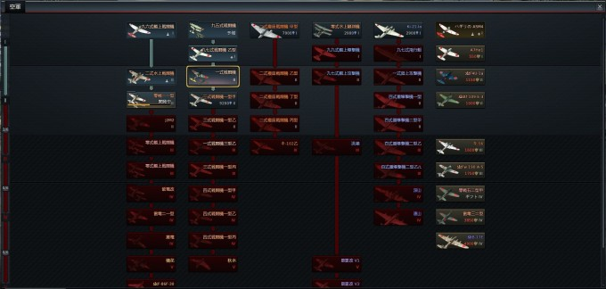 warthunder-tree