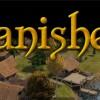 新天地を開拓する箱庭ゲーム「Banished」