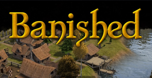 banished-top