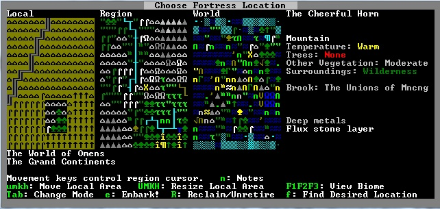 dwarffortress-main