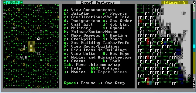 dwarffortress-main2