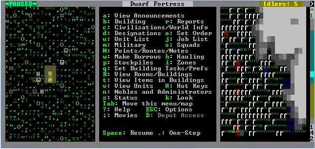 dwarffortress-main2