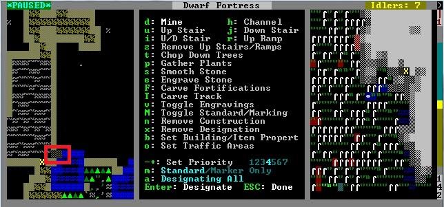 dwarffortress-main3