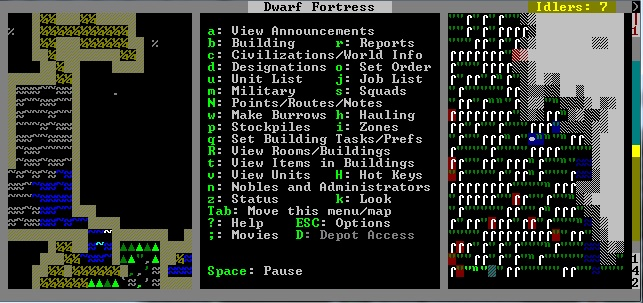 dwarffortress-main4