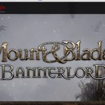 「Mount & Blade II: Bannerlord」、最新の状況がPC Gamer Weekenderでお披露目