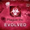 こちらが滅びるか、人類が滅びるか――「Plague Inc: Evolved」