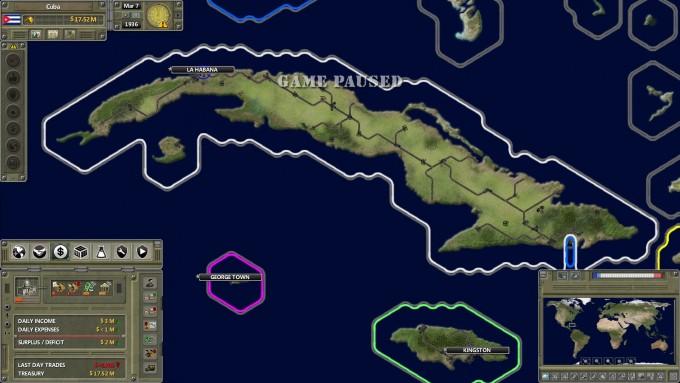 sru-cuba1-map